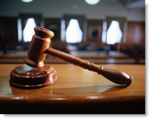 Image result for COURT OF LAW IN LAGOS
