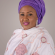 Review Your Charges Downwards – Aisha Buhari Urges Private Health Institutions