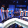I Will Be Champion Again- Cowbellpedia Contestant